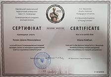 Kokhancertificate7.jpg