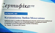 IMG_20200210_210626.jpg