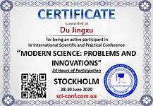 Du Jingxucertificate1_page-0001.jpg