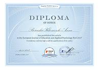 Диплом автора Вена.png