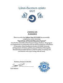 Сертифікат_Волкова_стажування (1).jpg
