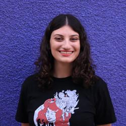 Sophia Ohannes