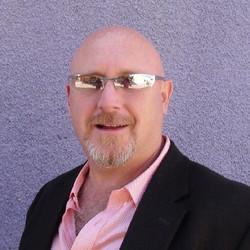 Prof. Robert St. Pierre