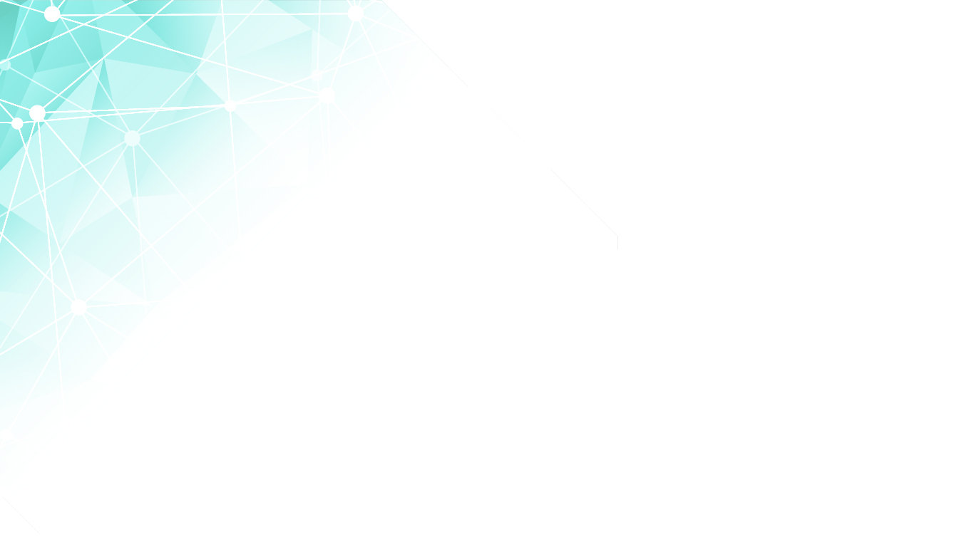 bg blue.jpg