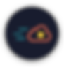 Quick-and-Intuitive-icon.png