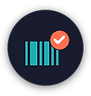 Verify-Anything-icon.png