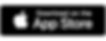 google-play-badge-01-01.png