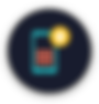 Innovative-app-icon.png