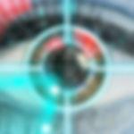 tech-eye-photo.jpg