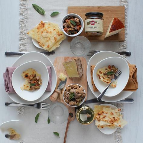 EAT-Box_Sardinia.jpg