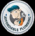Marana Plumber with Affordable Plumbing
