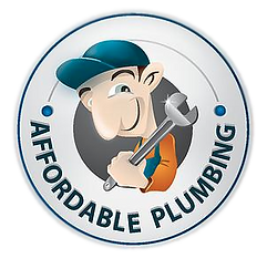 Marana Plumber with Affordable Plumbing