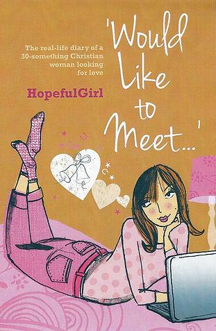 HopefulGirlBookJacket.jpg