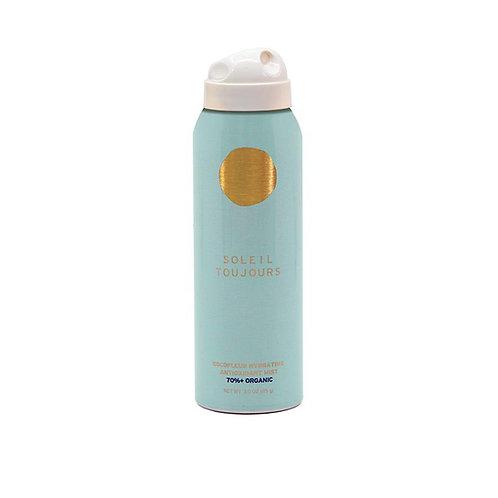 Cocofleur Antioxidant Hydrating Mist, 88 ml