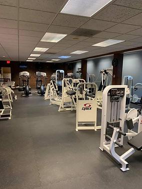 Weightroom 1.jpg