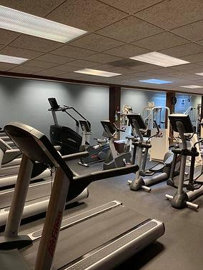 Weightroom 2.jpg