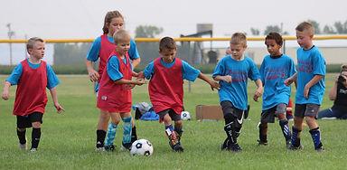 Soccer 1.jpg