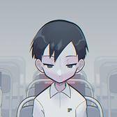 fuumika