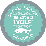 gin-label.png