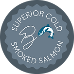 Blakewell-HOT-AND-COLD-SMOKED-BADGES-FOR