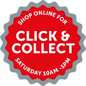 Blakewell-Wicked-CLICK-AND-COLLECT-1.png