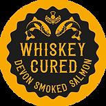 whisky-logo.png