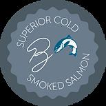 cold-smoked-logo.png