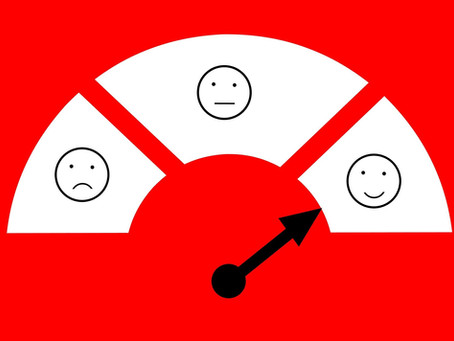Teletrabajar con rendimiento: 10 cosas que debes saber