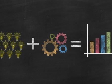 Claves de la reputación interna en las organizaciones