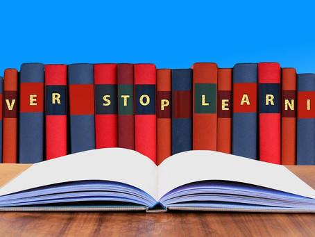 """MOOC """"Planificación y gestión de Proyectos en la A.P."""" (IAAP, 4ª edición)"""
