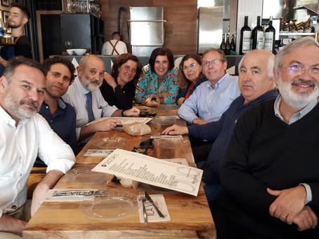 Los MOOC´s del Instituto Andaluz de Administración Pública (IAAP)