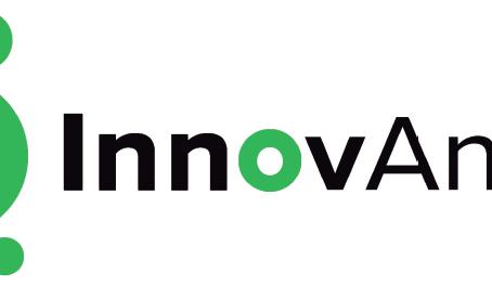 La innovación en la Junta de Andalucía se rearma. INNOVANDA se pone en marcha de nuevo...