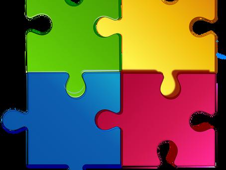 Los proyectos piloto: herramientas para elaborar una normativa sencilla, clara, eficaz y eficiente