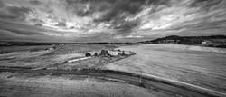 Mallaun_Photography_PANO0001 Panorama