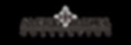 WIX AHC logo.png