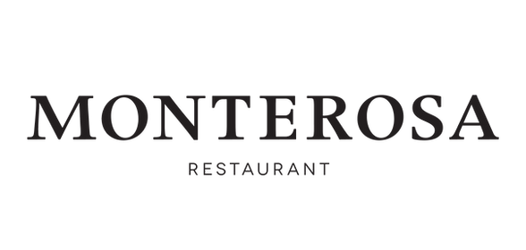 WIX Monterosa-restaurant-musta PNG.png