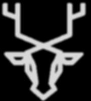 lapland_by_monterosa_edited_edited_edite