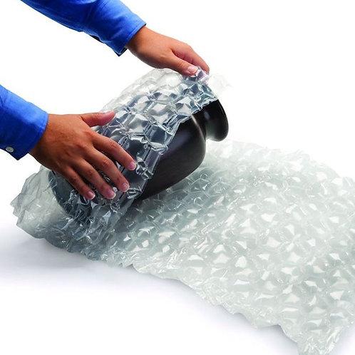 """Bubble(1/2"""") Wrap"""