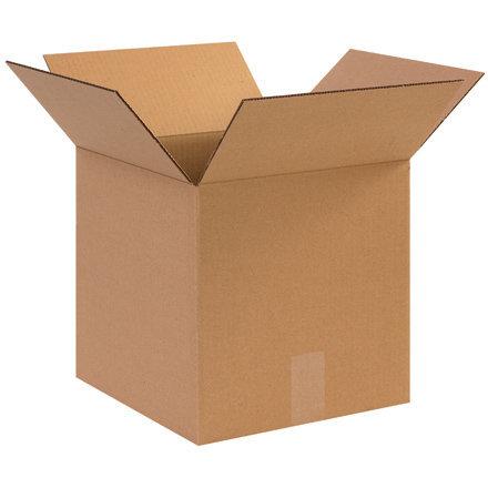 BOX 121212