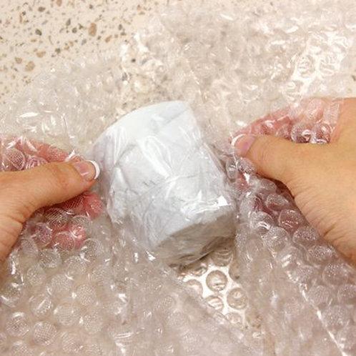 """Bubble(3/16"""") Wrap"""