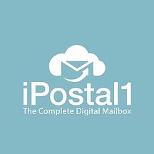 iPostal Logo.jpg