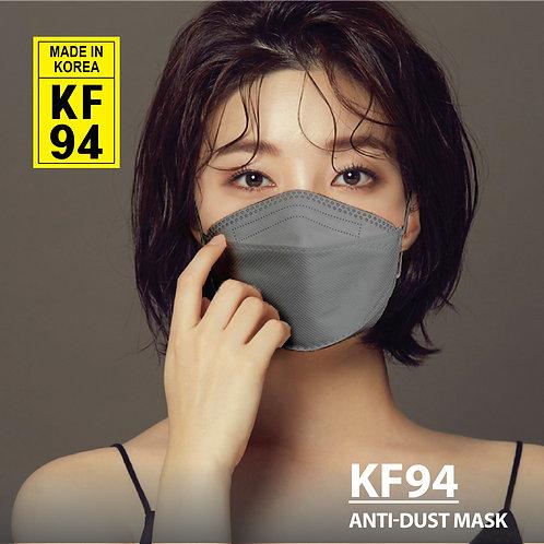 KF94 Mask from Korea