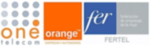logro_acuerdo_fer_one_orange_edited.jpg