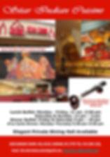 full-page-sitar-cuisine.jpg