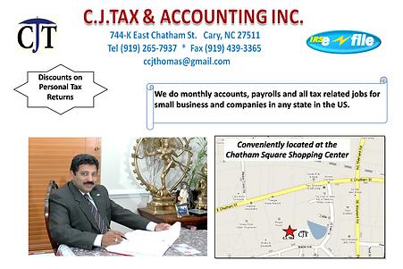 CJ Tax.png