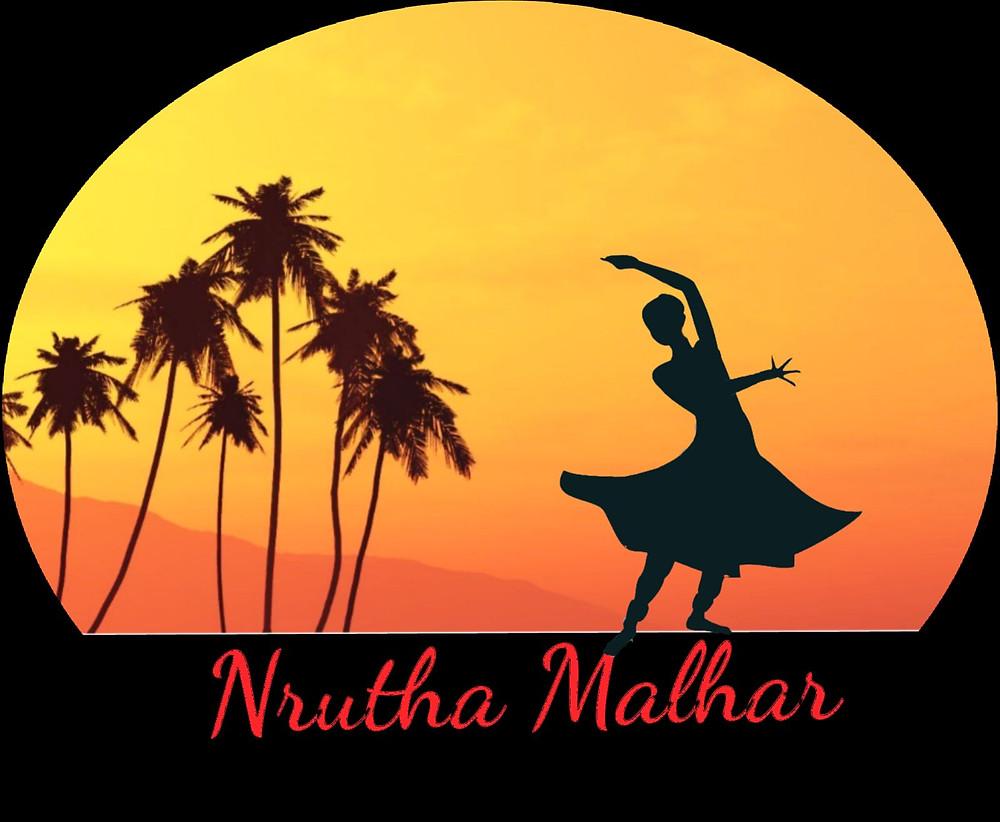 Nrutha Malhar