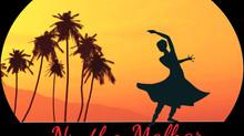 Taal Pe Taal – Nrutha Malhar