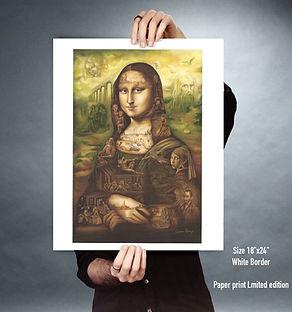 paper print monalisa.jpg