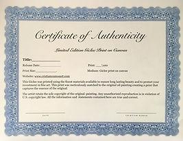print certificade.jpg