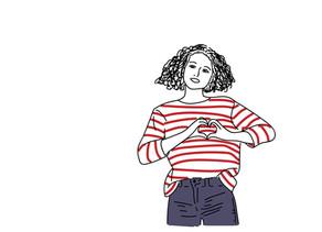Génération crise d'angoisse : savoir rester optimiste